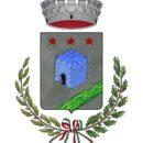 Logo Comune di Fossalto