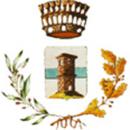 Roccavivara-Stemma